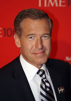 300px-Brian_Williams_2011_Shankbone