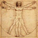 eur-vitruvian_man_scaled
